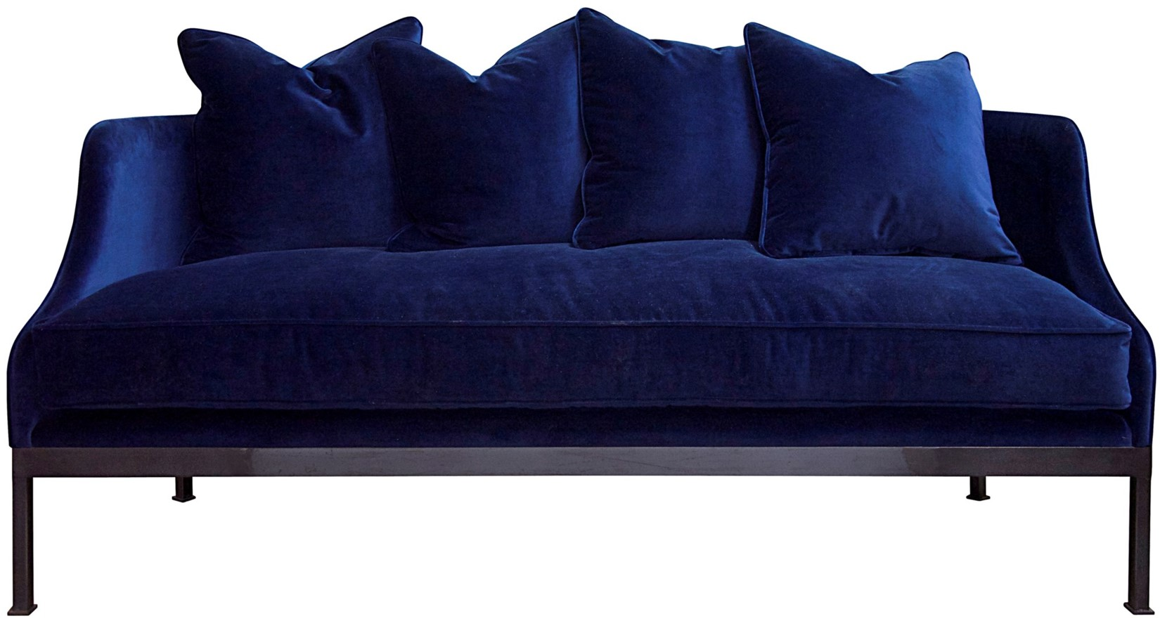 Astonishing Cfc Andrewgaddart Wooden Chair Designs For Living Room Andrewgaddartcom