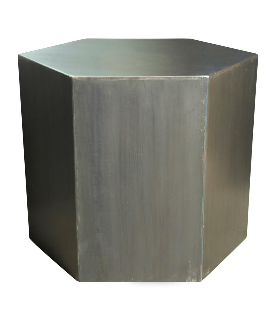 Sidetable 20 Cm.Cfc