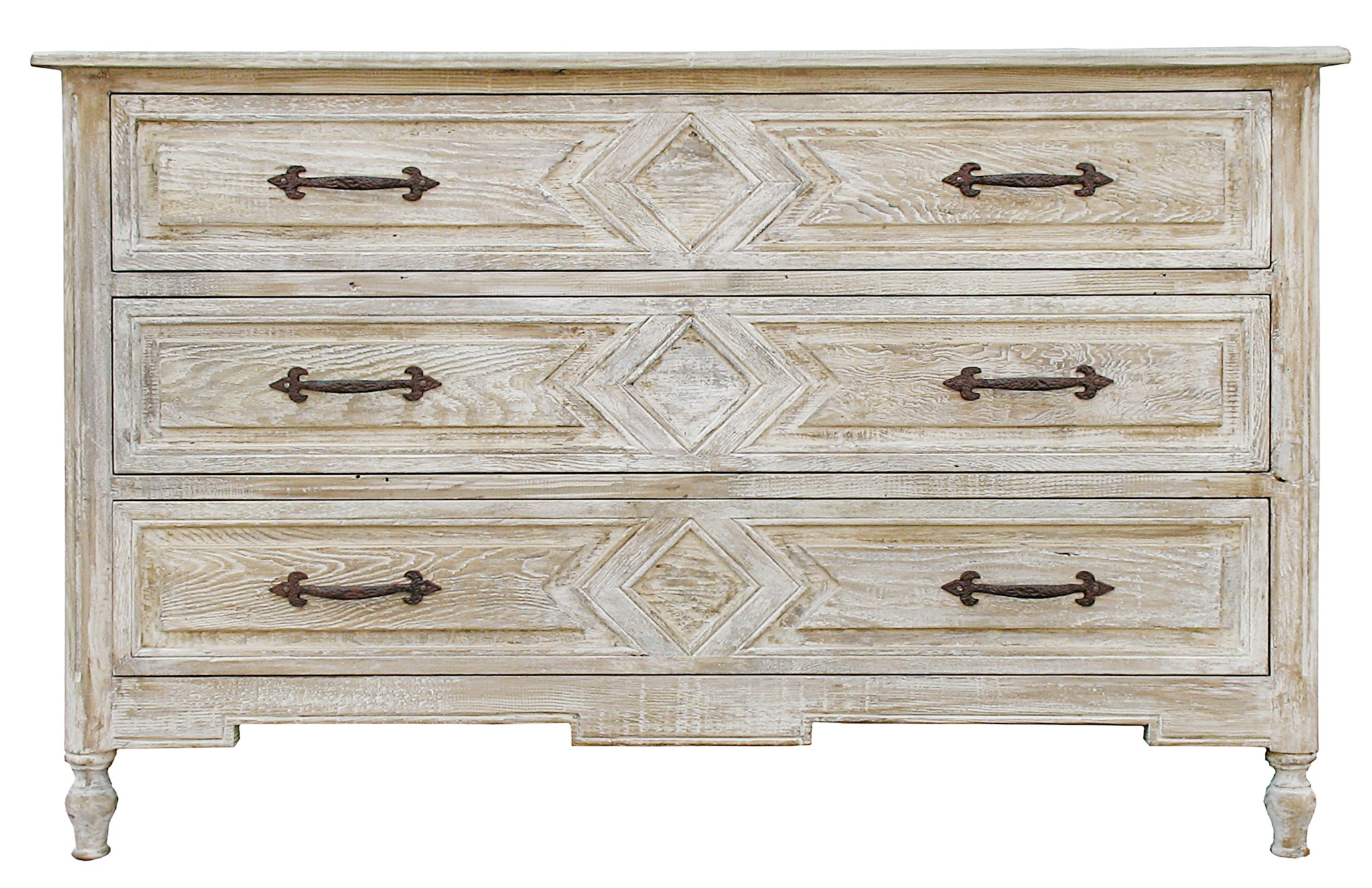 height mont furniture dresser trim products homeworld dressers threshold noir italia width alf drawer item drawers