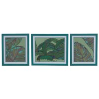 KONA GARDEN 1 & 3 (SET OF 3)
