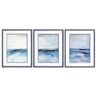 CLOUD POND I,2,3