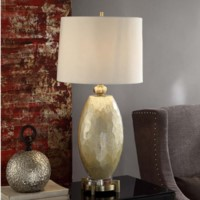 Cristina Table Lamp