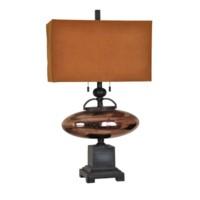 Sebastian Table Lamp
