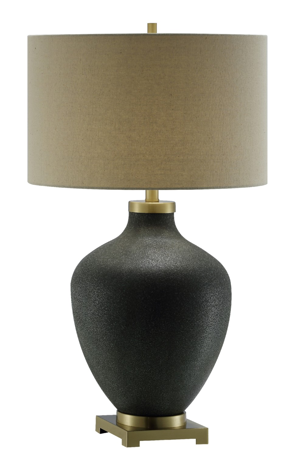 Crestview collection liam table lamp geotapseo Gallery