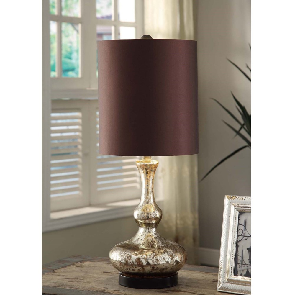 Crestview collection prev next sovereign table lamp geotapseo Gallery