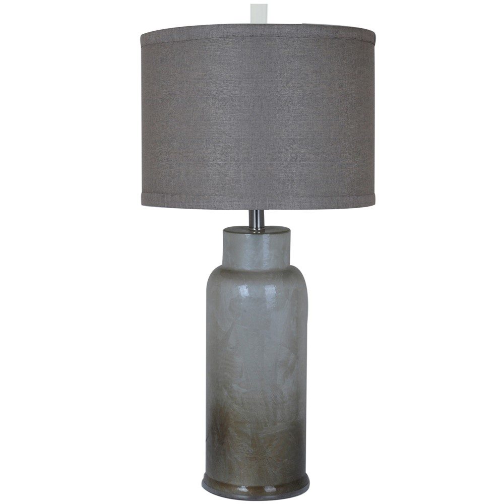 Crestview collection prev next rossi table lamp geotapseo Gallery