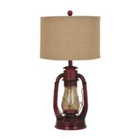 Lauren Table Lamp