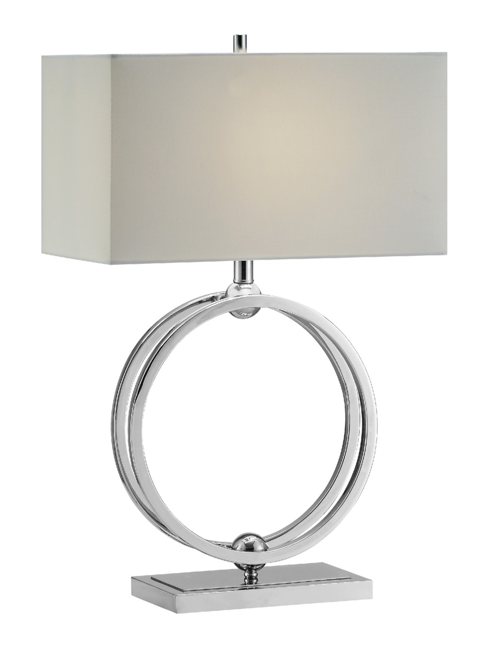 Crestview collection prev next neveu table lamp geotapseo Gallery