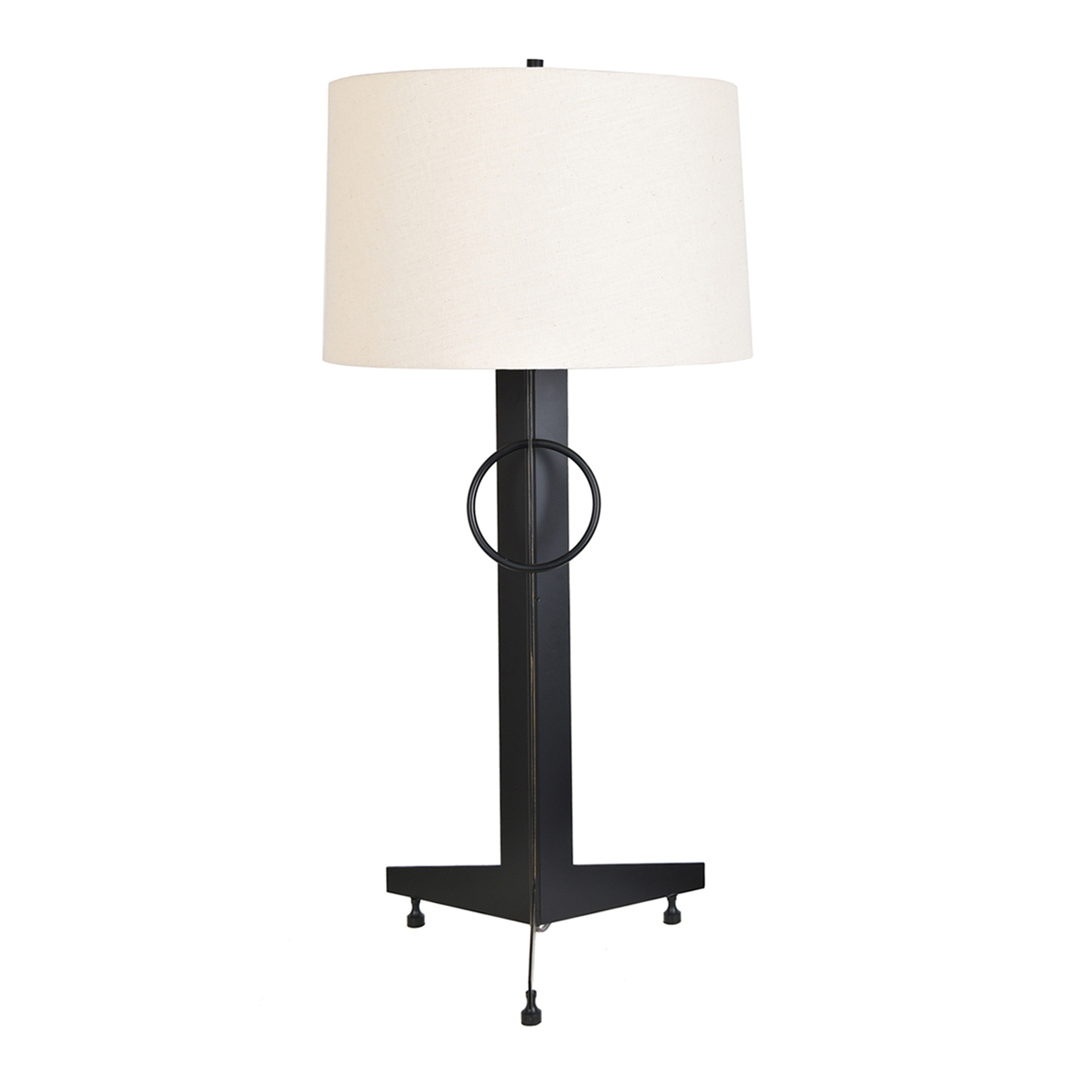 Prev Next. Windermere Table Lamp ...