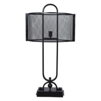 Windsor Table Lamp