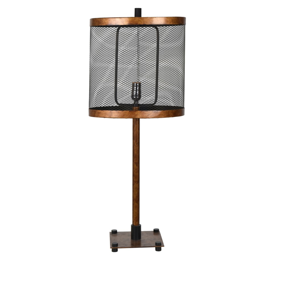 Crestview collection prev next webster table lamp geotapseo Gallery