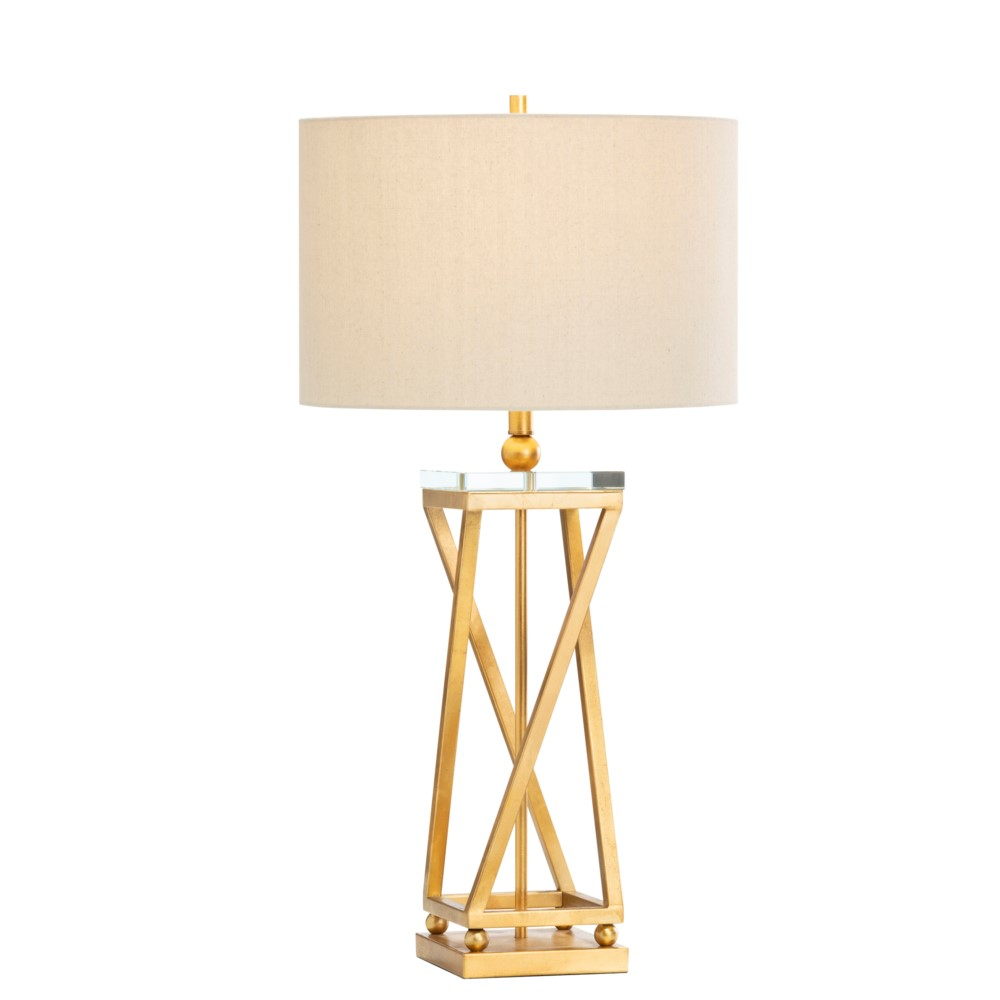 Crestview collection aria table lamp geotapseo Gallery