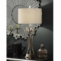 Ellis Table Lamp