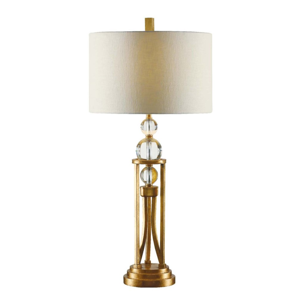 Crestview collection prev next rollins table lamp geotapseo Gallery