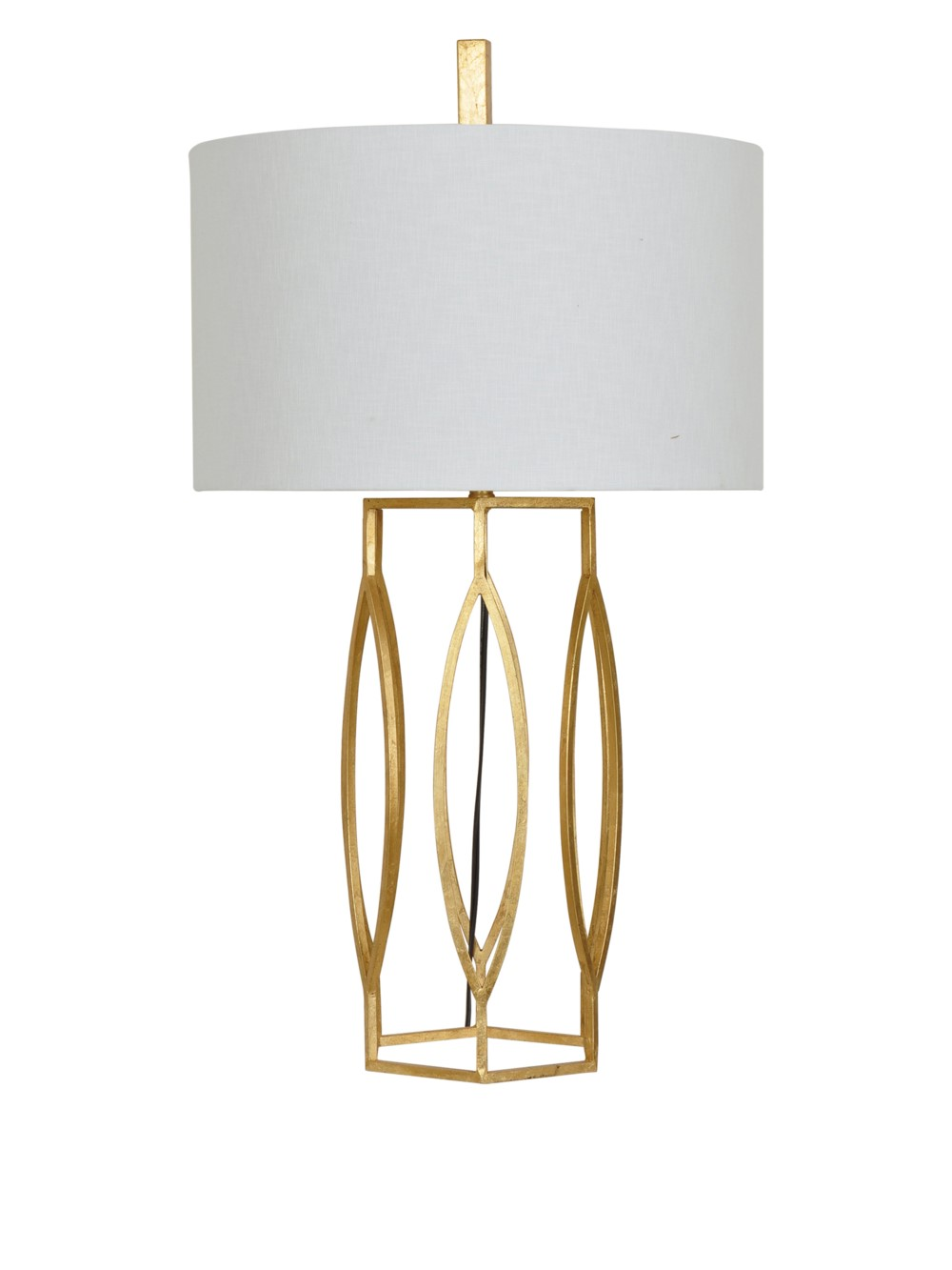 Crestview collection global table lamp geotapseo Gallery