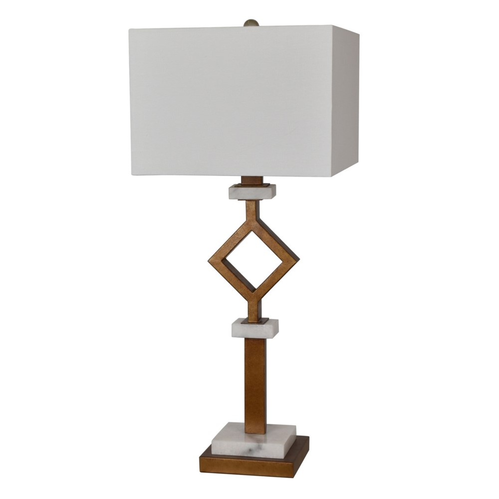 Crestview collection prev next marseilles table lamp geotapseo Gallery