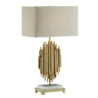 Galveston Table Lamp