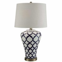 Cottace Table Lamp