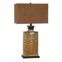 Reserve Table Lamp