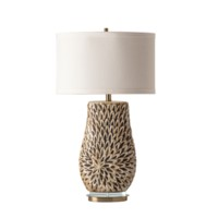 Sierra Table Lamp