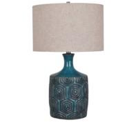 Kinsley Table Lamp