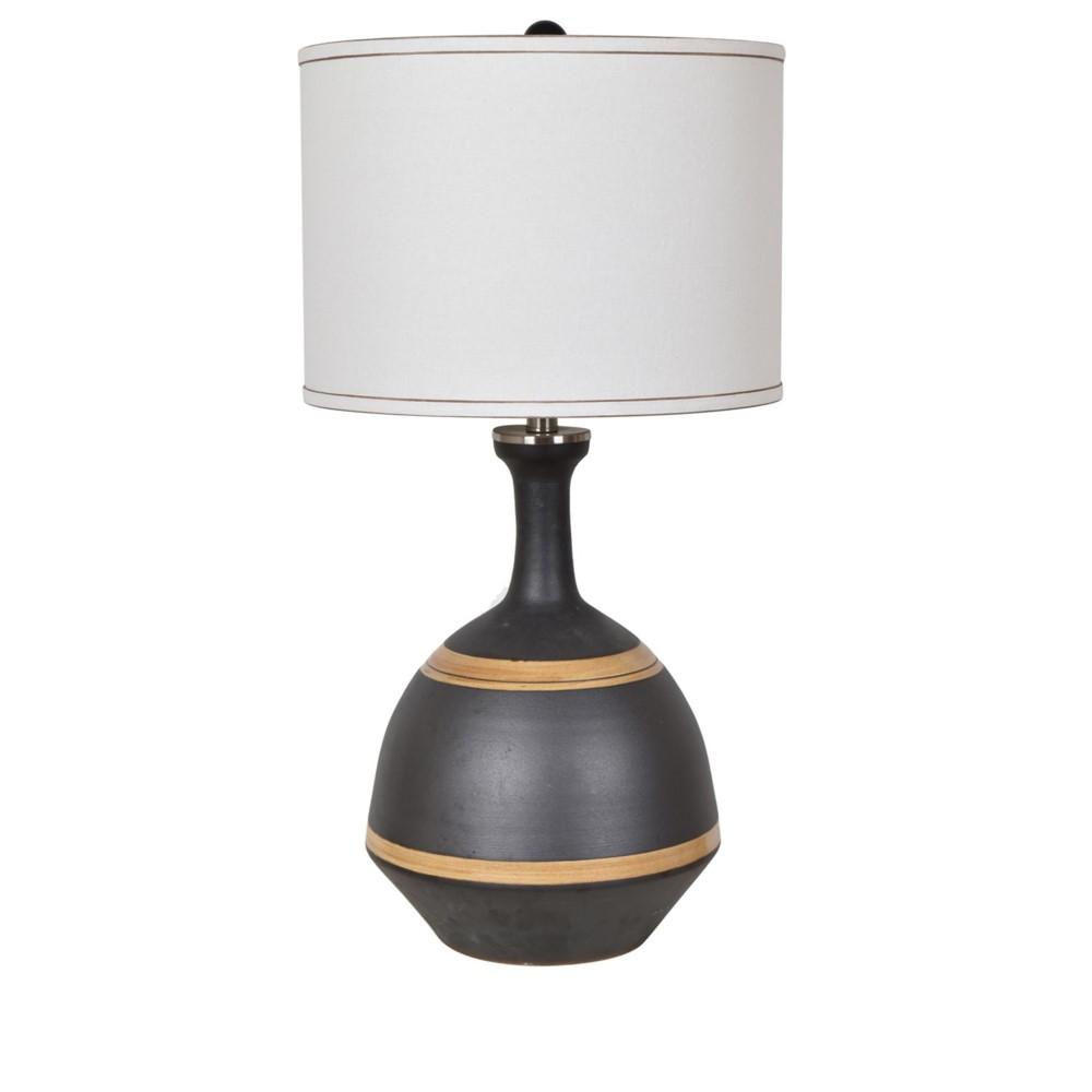 Crestview collection wilson table lamp cvap2094 geotapseo Gallery