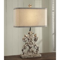 Lewiston Table Lamp