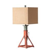 Jackstay Table Lamp