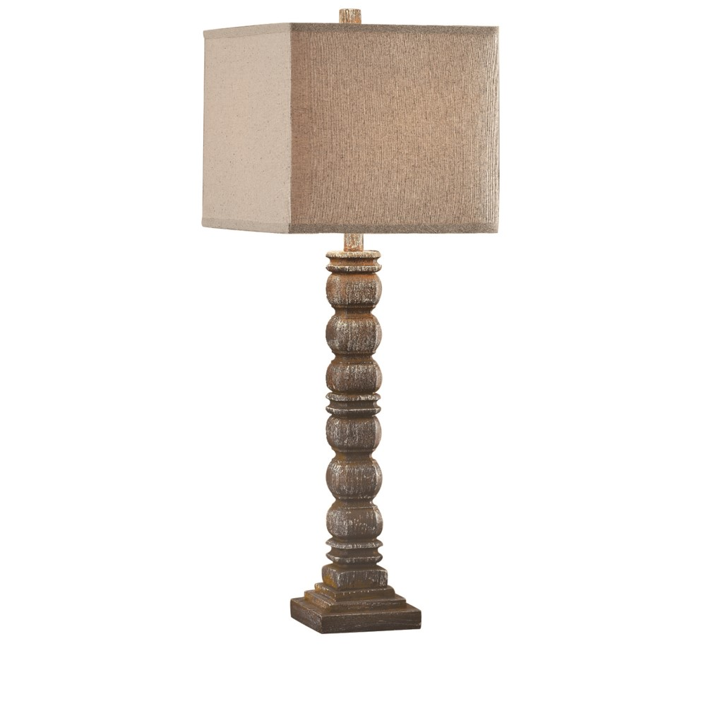 Crestview collection hurst table lamp geotapseo Gallery