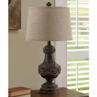 Massey Table Lamp