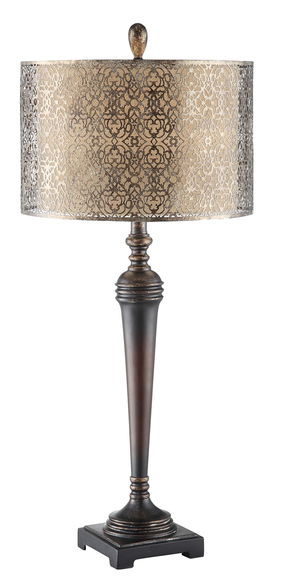 Crestview collection prev next west mire table lamp geotapseo Gallery