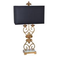 Le Fleur Table Lamp