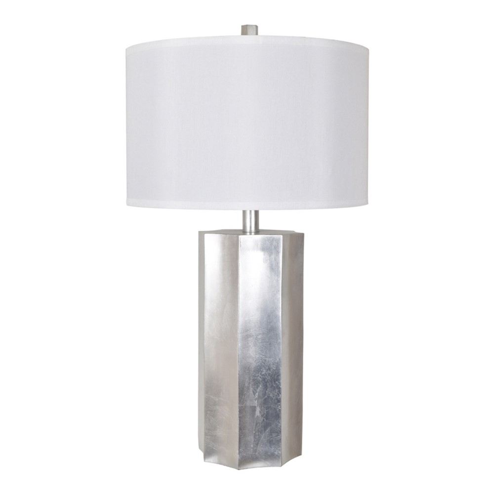 Crestview collection prev next valencia table lamp geotapseo Gallery