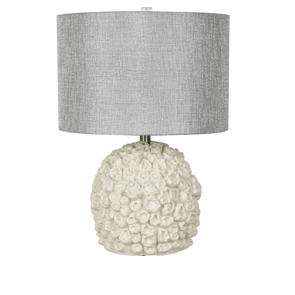 Crestview collection sea life table lamp geotapseo Gallery