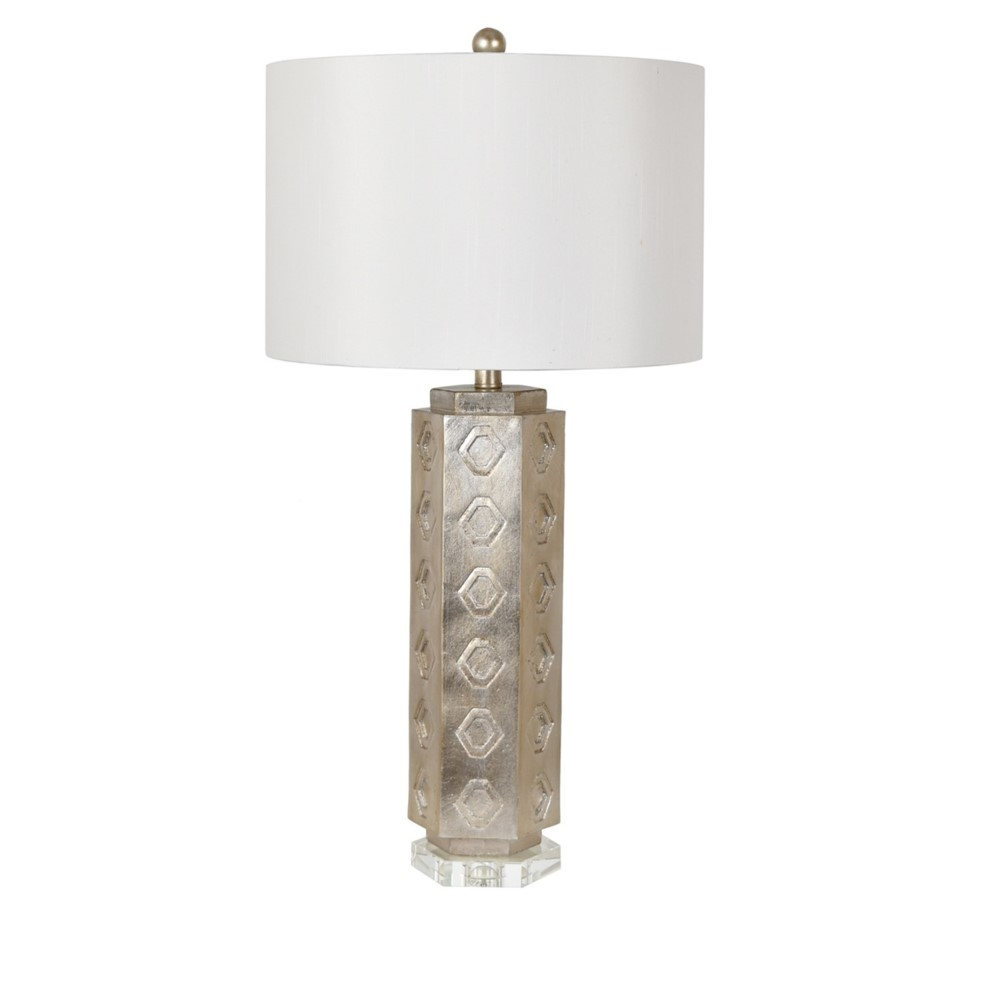 Crestview collection prev next tamsen table lamp geotapseo Gallery