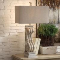Serenity Table Lamp