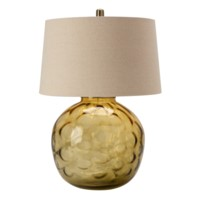Tuscany Table Lamp
