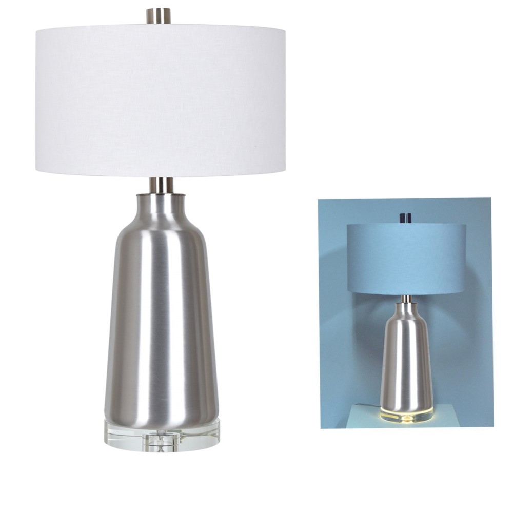 Crestview collection lane table lamp geotapseo Gallery