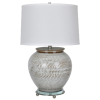 Lise Table Lamp