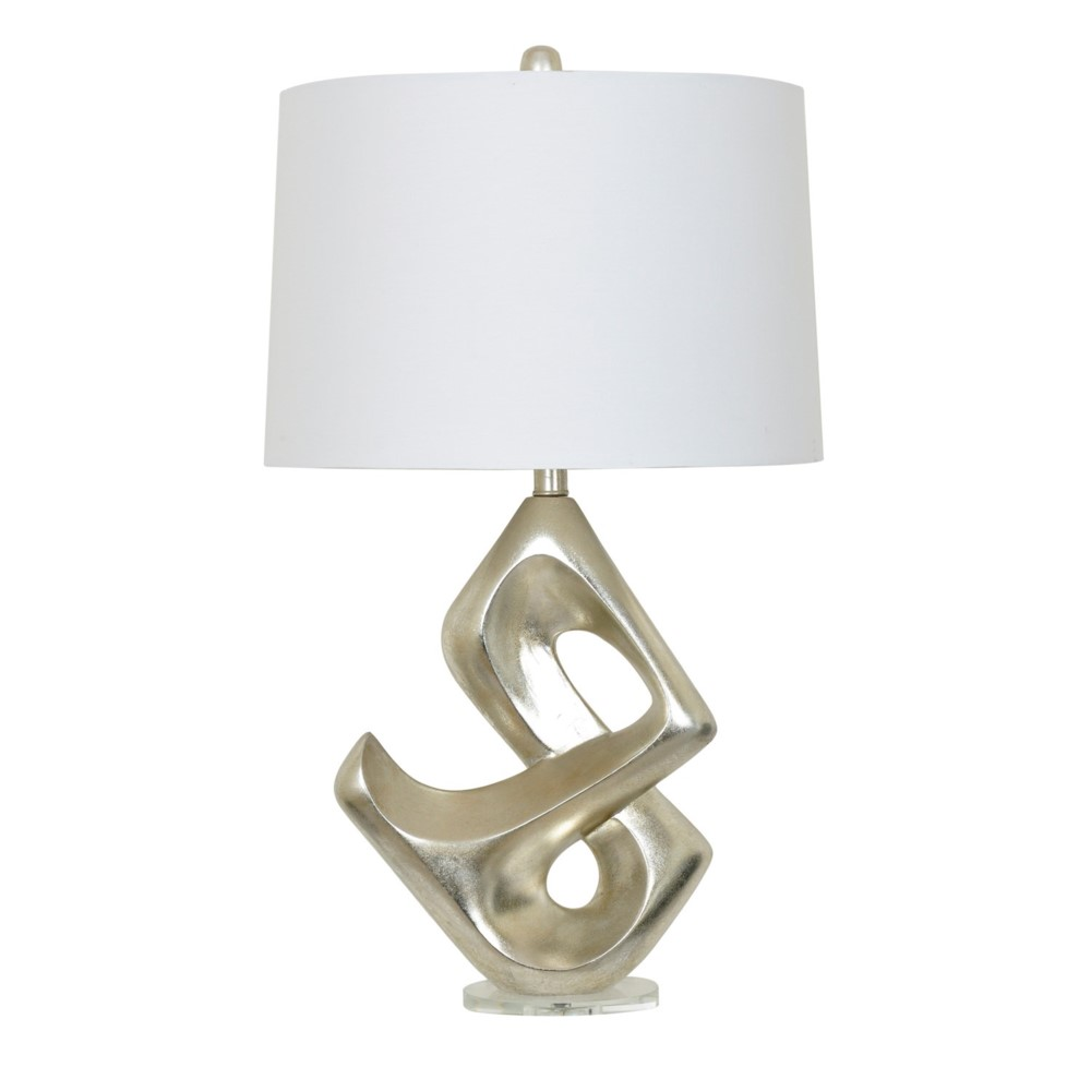 Crestview collection elliott table lamp geotapseo Gallery