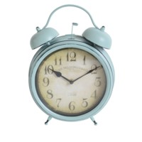 Alarm 2