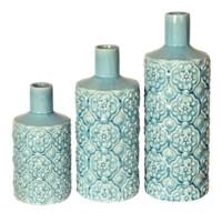Totor Rose Vases
