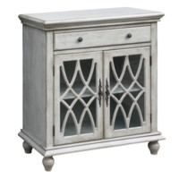 Paxton Cabinet