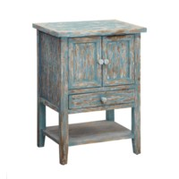 Dawson Creek Accent Chest