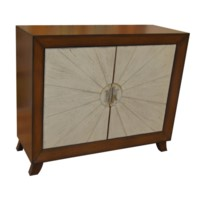 Rory Two Door Credenza