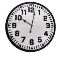Modern Hours