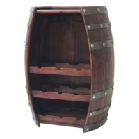 """WINE BARREL"""