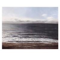 Salty Sea 3