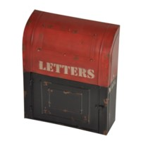 """""""LETTERS"""""""