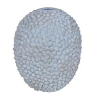 Medium Barnicle Vase